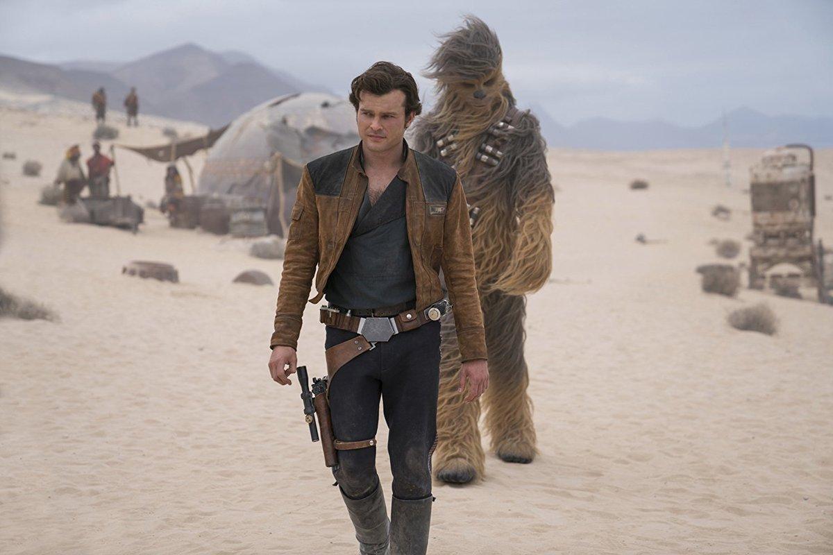 Star Wars Online Schauen Kostenlos